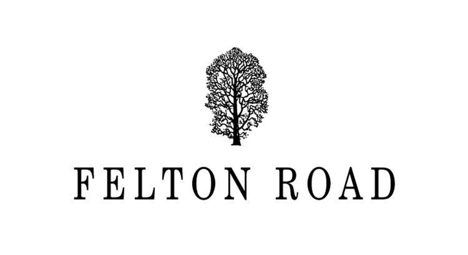 Felton Road 20th Anniversary Dinner with Owner Nigel Greening
