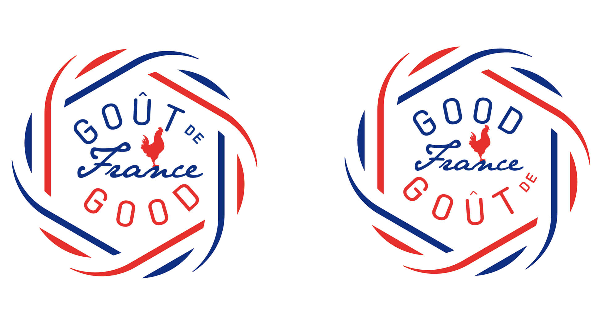 Good France 2018 - A Celebration of French Gastronomy