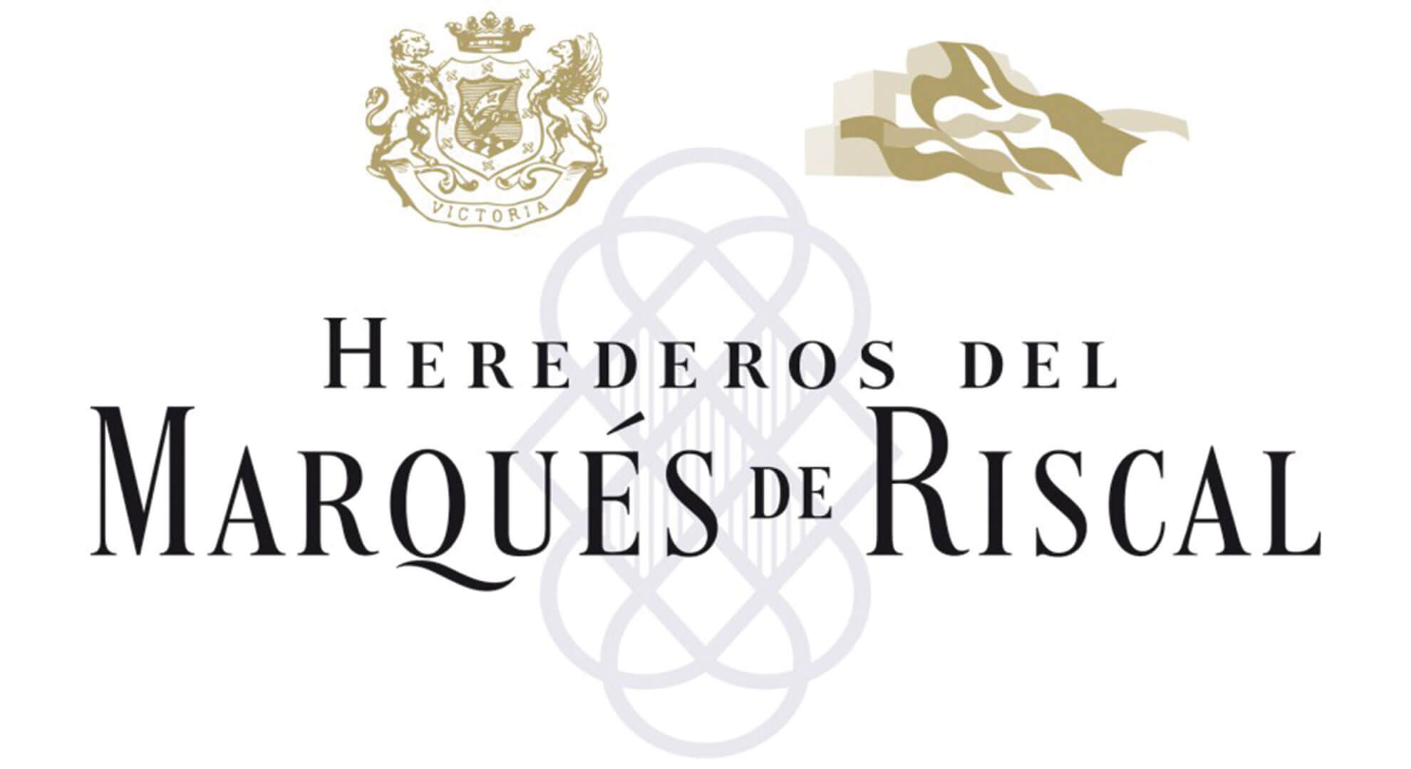 Rioja Wine Dinner with Marqués de Riscal