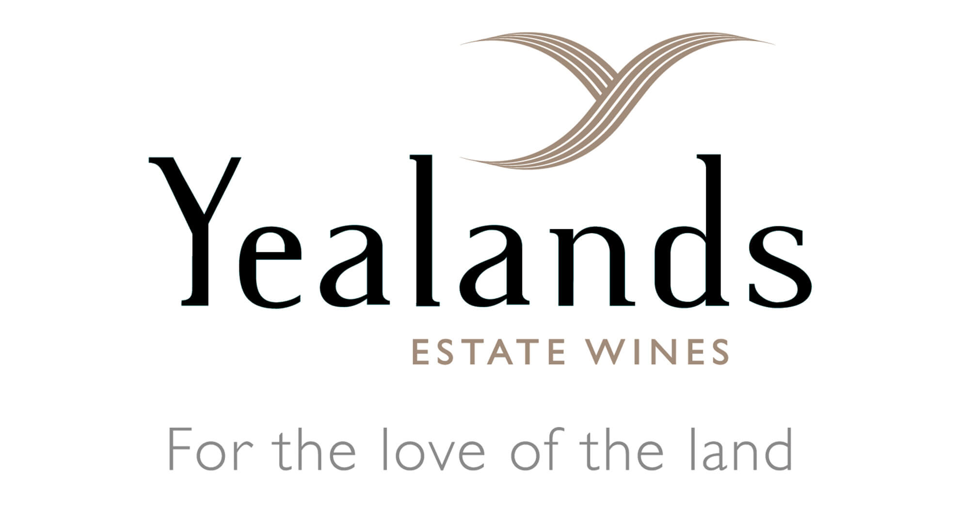 New Zealand Wine Dinner with Yealands of Marlborough Valley